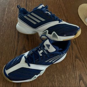 Adidas Rare Comfy Sneakers Size US 8